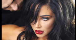 Tulisa Living Without You video still