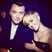 Sam Smith And... Miley Cyrus!