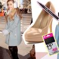 Ariana Grande Gift Guide