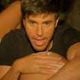 Enrique Im A Freak