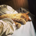 Image 1: Cat Mickey