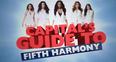 Fifth Harmony Capital Guide