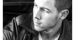 Nick Jonas 'Chains'