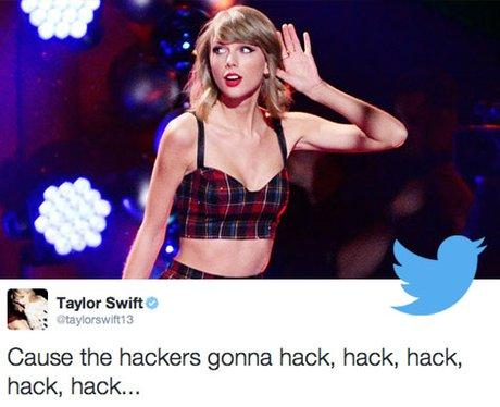 13 Tweets That Got Fans Talking This Week (29th Ja