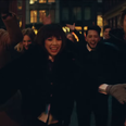 Carly Rae Jepsen 'I Really Like You' Music Video