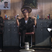 Image 1: Bruno Mars Mark Ronson Uptown Funk