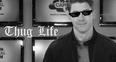 Thug Life Nick Jonas