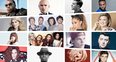 Summertime Ball 2015 Line-Up