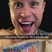 Image 5: Olly Murs Snapchat 6 (not real)