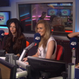 Little Mix at Capital