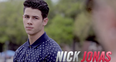 Nick Jonas Scream Queens Trailer