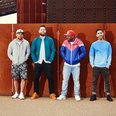 Rudimental Press Shot May 2015