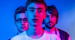 Years & Years Press Image May 2015