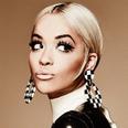 Rita Ora 'Poison' Music Video