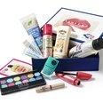 Capital Best Of Summer Beauty Box