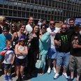 Speedway @ Millennium Stadium Part 2