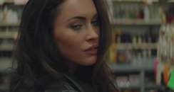 Megan Fox Love The Way You Lie