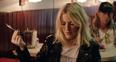 Ellie Goulding Powerful Music Video