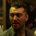 Image 1: Sam Smith singing in Disclosure Omen music video