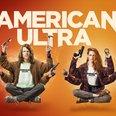 American Ultra quad