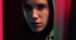 Justin Bieber What Do You Mean 1