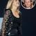 Image 4: Ellie Goulding & Dougie Poynter