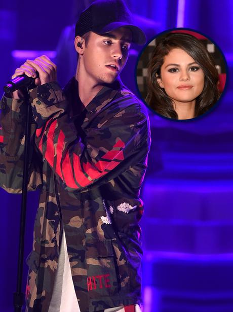 Songs written by Selena Gomez