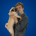 Image 6: Joe Sugg meets Doug The Pug