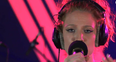 Jess Glynne Live Session