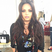 Image 10: Jesy Nelson Choker Necklace