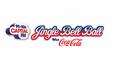 capitaljbb 2015 logo