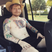 Image 5: Ed Sheeran Topless Instagram
