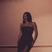 Image 9: Kim Kardashian Posh Spice Instagram