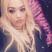 Image 1: Rita Ora Instagram