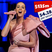Image 1: Celebrity Earnings 2015