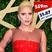 Image 7: Celebrity Earnings 2015