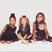 Image 4: Kardashian kids xmas card 2015