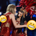 Image 4: Taylor Swift and Nicki Minaj Emoji