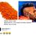 Image 1: This Week's Best Tweets