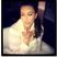 Image 6: Kim Kardashian 1st Instagram