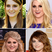 Image 4: Meghan Trainor Hair Transformation