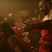 Image 7: Rihanna Drake grinding on each other
