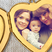 Image 9: Taylor Swift Locket godmother