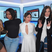 Image 1: Fifth Harmony Big Top 40 Studio