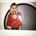 Image 3: Fashion Moments 30th April Rita Ora