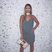 Image 7: Ferne McCann Fashion Moments