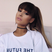 Image 2: Fashion Moments 30th July Ariana Grande