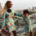 Image 1: Fashion Moments 30th July Beyonce & Blue-Ivy