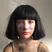 Image 1: Sia