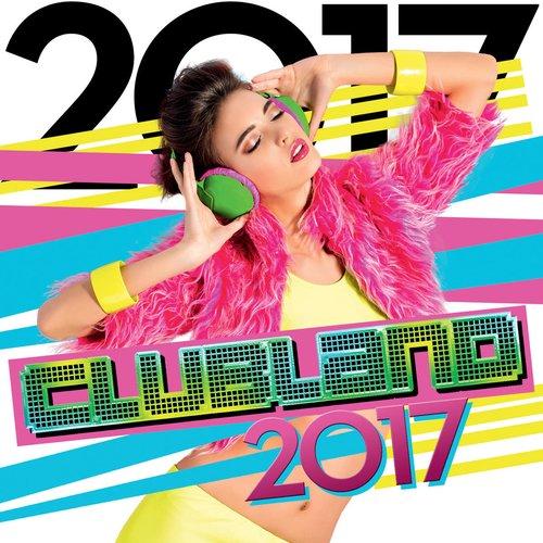 2017 New Music Releases : new album releases 2016 2017 capital fm ~ Russianpoet.info Haus und Dekorationen
